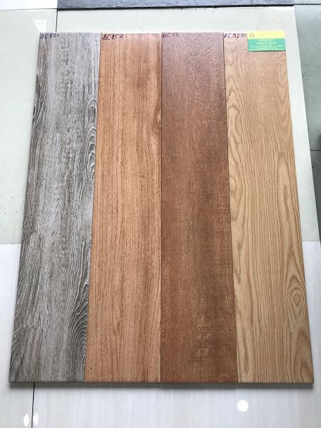 Gạch rẻ, gach re, gạch men giá rẻ - Gạch lát nền 15x80 vân gỗ giá rẻ - Mã:gạch lát nền vân gỗ 15x80 giá rẻ